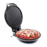 pizza-maker-y-grill.jpg