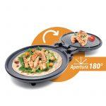 pizza-maker-y-grill-2.jpg